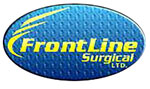 Frontline Surgical