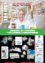 Oprema za apoteke i galenske laboratorije