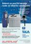 TKA_MediTower