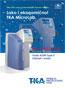 TKA Micro Lab
