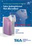 TKA Micro Med
