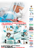 TOP Microbiogenlab 2016-2017