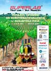 TOP vino 2015