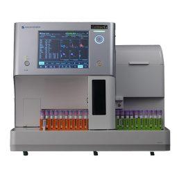 CELLTAC G (MEK 9100K)