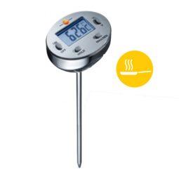 TESTO mini ubodni termometar