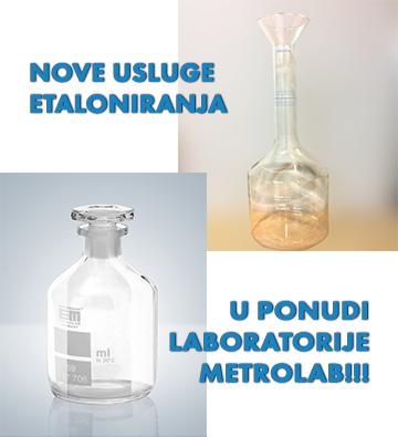 etaloniranje-1