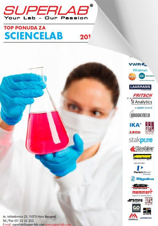 sciencelab-1.jpg