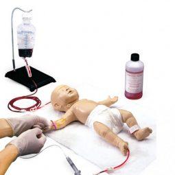 ERLER ZIMMER Modeli beba za vežbanje