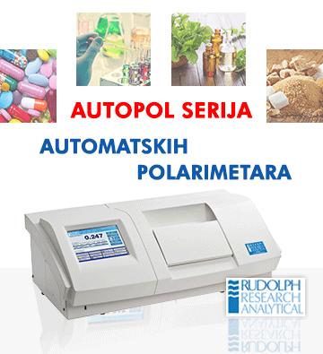 automatski-polarimetri