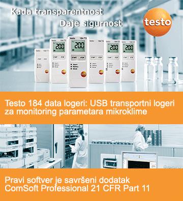testo-184