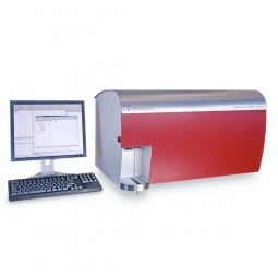 DELTA INSTRUMENTS LactoScope FTIR