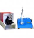 DeltaInstruments-Lactoscope-FTIR-5