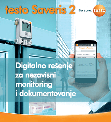 testo-saveris-360X395