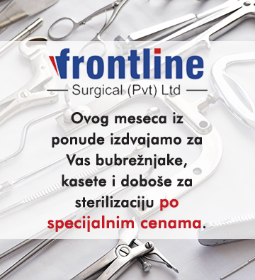 frontline-360X395