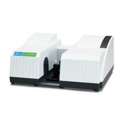 LAMBDA 465 UV/Vis Spektrofotometar