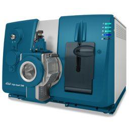 SCIEX Triple Quad™ 3500 LC-MS/MS System