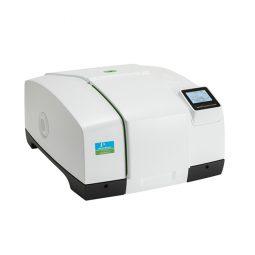 Spectrum 3 MIR/NIR/FIR Spectrometer PerkinElmer