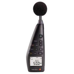 Testo 816-1 fonometar