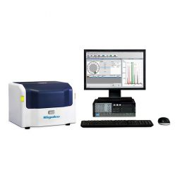 Rigaku NEX DE Energy Dispersive X-ray Fluorescence Spectrometer