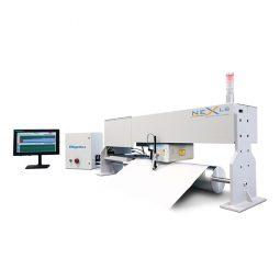 Rigaku NEX LS Process energy dispersive XRF (EDXRF) spectrometer