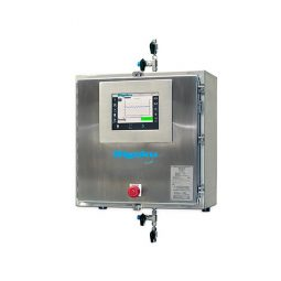 Rigaku NEX OL Process Elemental Analyzer