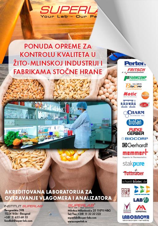 top-zitomlinska-2020.png
