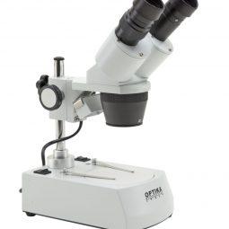 OPTIKA ST-30FX mikroskop