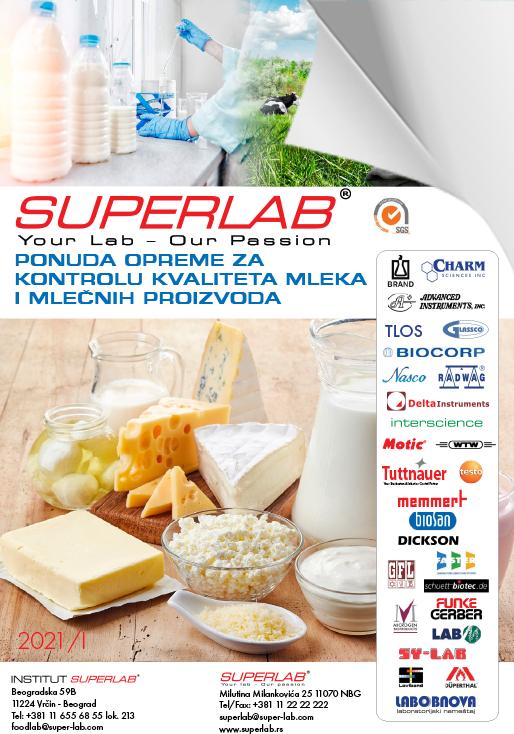 top-mleko-2021.png
