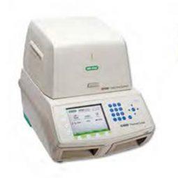 BIO-RAD IQ-Check™ Real-Time PCR kitovi