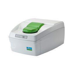 PERKIN ELMER DSC 8000/8500 Diferencijalna skenirajuća kalorimetrija