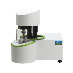 PERKIN ELMER TGA 8000™ termogravimetrijski analizator