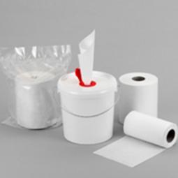 EUROCELL Papirni ubrusi za vime