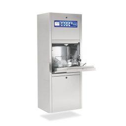 AT-OS Mašina za pranje i dezinfekciju higijenskih posuda