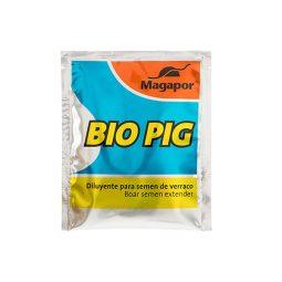 MAGAPOR BIO PIG