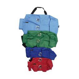 KRUUSE BUSTER torba za fiksaciju mačaka 2-4 kg