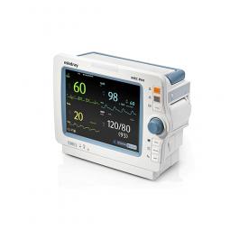 MINDRAY iMEC8 Vet – Pacijent monitor