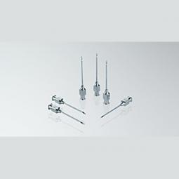 HSW Injekcijone igle Luer Lock