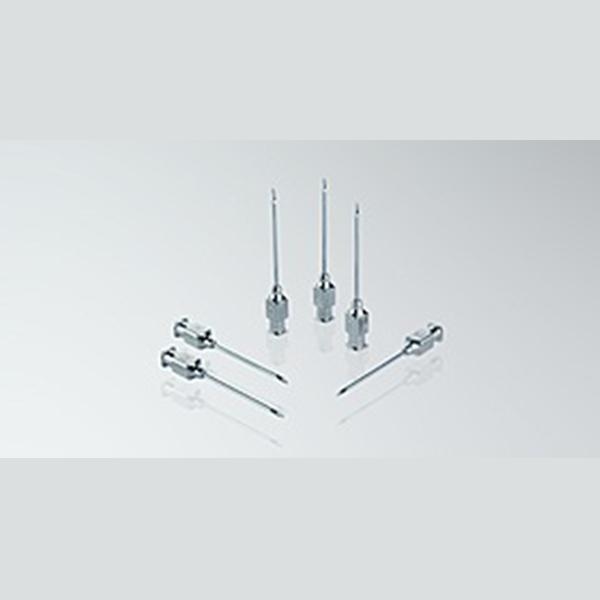 injekcione-igle-2-600×600