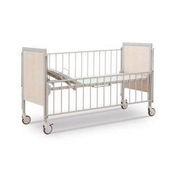 SAMATIP Kreveti za bebe