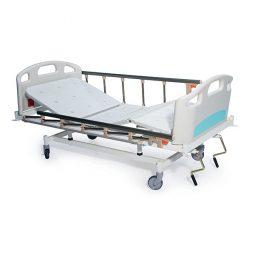 SAMATIP Bolnički kreveti