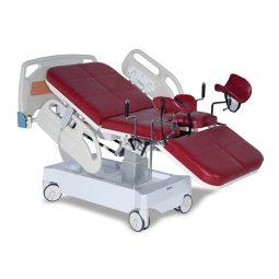 SAMATIP Električni ginekološki sto za pregled