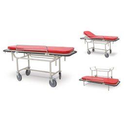 SAMATIP Ležeća kolica za transport pacijenata