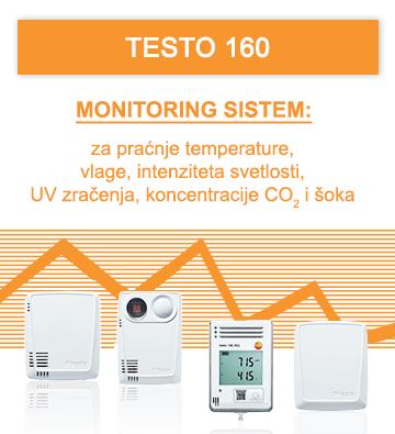 testo-160