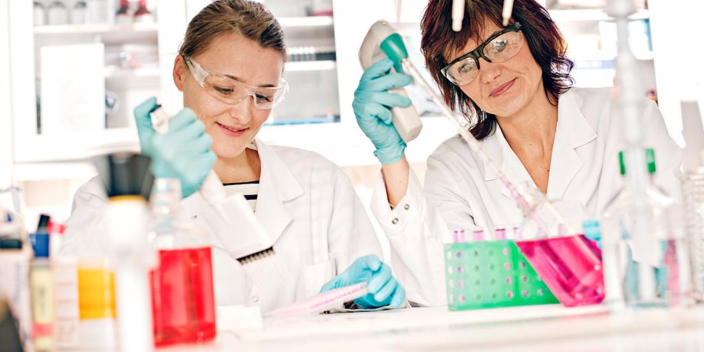 Oprema i hemikalije za školske laboratorije