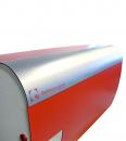 DeltaInstruments-Lactoscope-FTIR-3