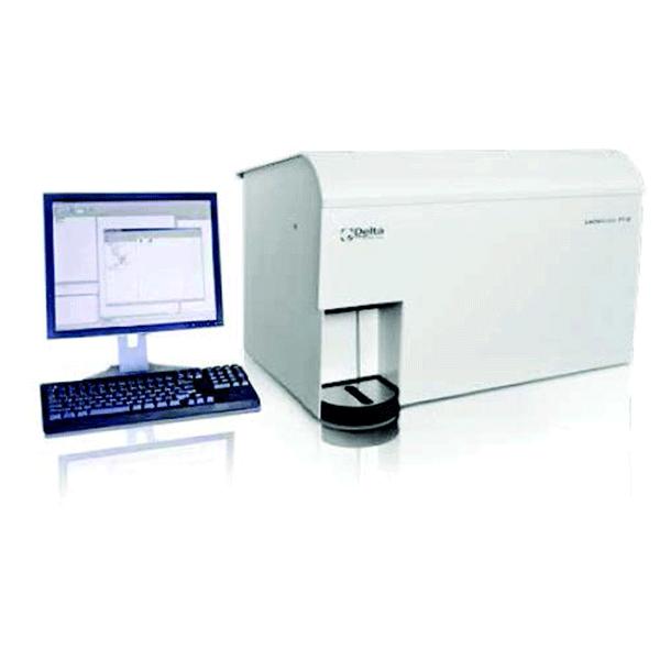 Delta-Instruments-Laktoskop-FTB