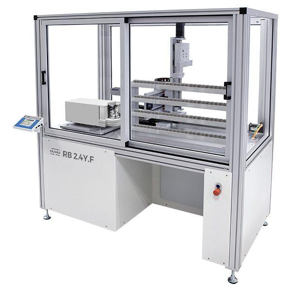 2.4Y.F-Robotic-600×600