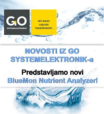 gosystemelektronik-360X395