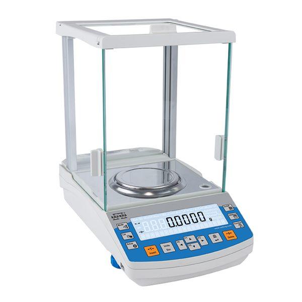 Analiticka-220-110-310-520.R2-PLUS-1