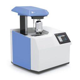 Kalorimetar C 6000  IKA-C 6000 global standards Package 1/12